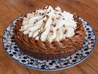 Marquise (torta grande)