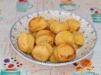 Chipá (100 g)