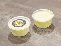 Salsa tártara 60 g