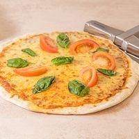 D'pizza capresse (42 cm)
