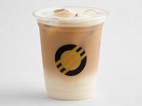 Latte Frío 350ml