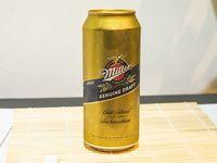 Cerveza Miller 374 ml