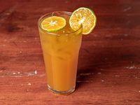 Chicha de limonada 16 oz