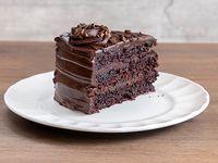 Marquesas de Chocolate