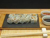 Roll kyoto (9 unidades)