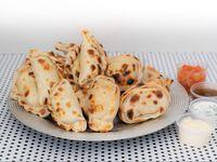 Promo - 2 docenas de empanadas
