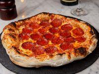 Pizzeta mafiosa