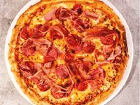Pizza Archies®