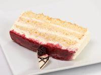 Torta Tres Leches (Porción Personal) 2x1