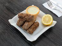 Kabab (6 unidades)