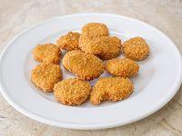 Nuggets de pollo Sadia (12 unidades)