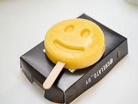 Paleta helada smile mango (unidad)