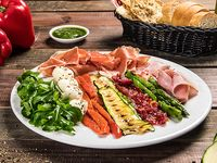 Antipasti Archies® 6% Off