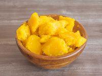 Pulpa  Familiar de Mango 500 gr