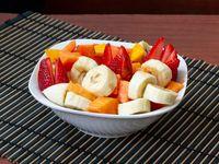 Ensaladas de Frutas Xs
