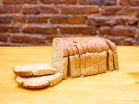 Pan de Salvado