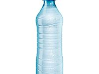 Agua con Gas 350 ml