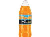 Jugo del Valle 1.5 ml