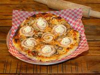 Pizza Cordon Sour