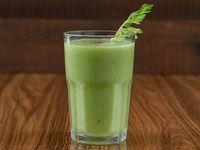 Fitness juice Verde