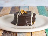 Alfajor de chocolate grande (unidad)