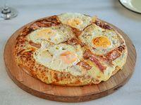 Pizza Ramona