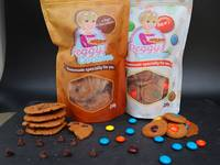 Peggy Cookies - 300 g r