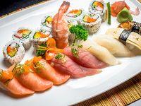 Sushi combo 1