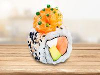 Sushi Dinamita Roll (Entero)