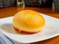 Pan de Bono 60 gr