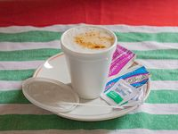Café mocachino 180 ml