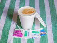 Café lágrima 180 ml