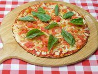 Pizza pulcinella (mediana)