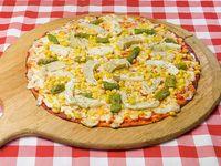 Pizza Isabella (mediana)