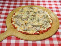 Pizza pantalone (mediana)