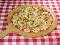 Pizza domenico (mediana)