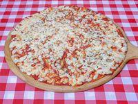 Pizza brighella (familiar XL)