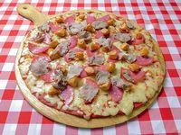 Pizza Don Giorgio (familiar XL)