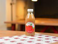 Jugo de manzana 500 ml