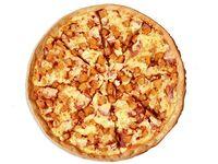 Pizza Mediana Favorita Hawaiana