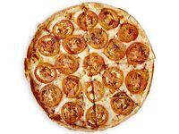 Pizza Grande Tradicional Napolitana