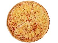 Pizza Grande Favorita Cheese Lovers