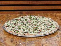 Pizza Familiar Carnes