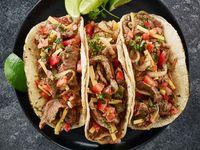 Tacos Carnales