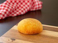 Pan de bono