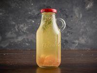 Naranjada 500 ml