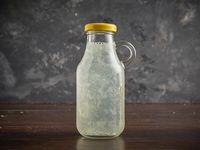 Limonada clásica 500 ml