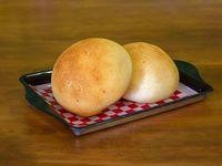 Pan de Bono Tradicional