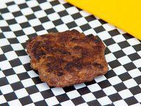 Carne de Hamburguesa Artesanal
