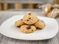 Cookies (4 unidades)